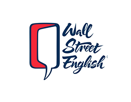 wall street english Archives - Wall Street English El Salvador
